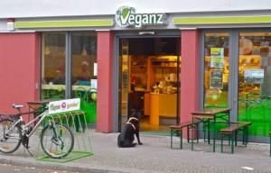 Veganz-shop-front-300x192